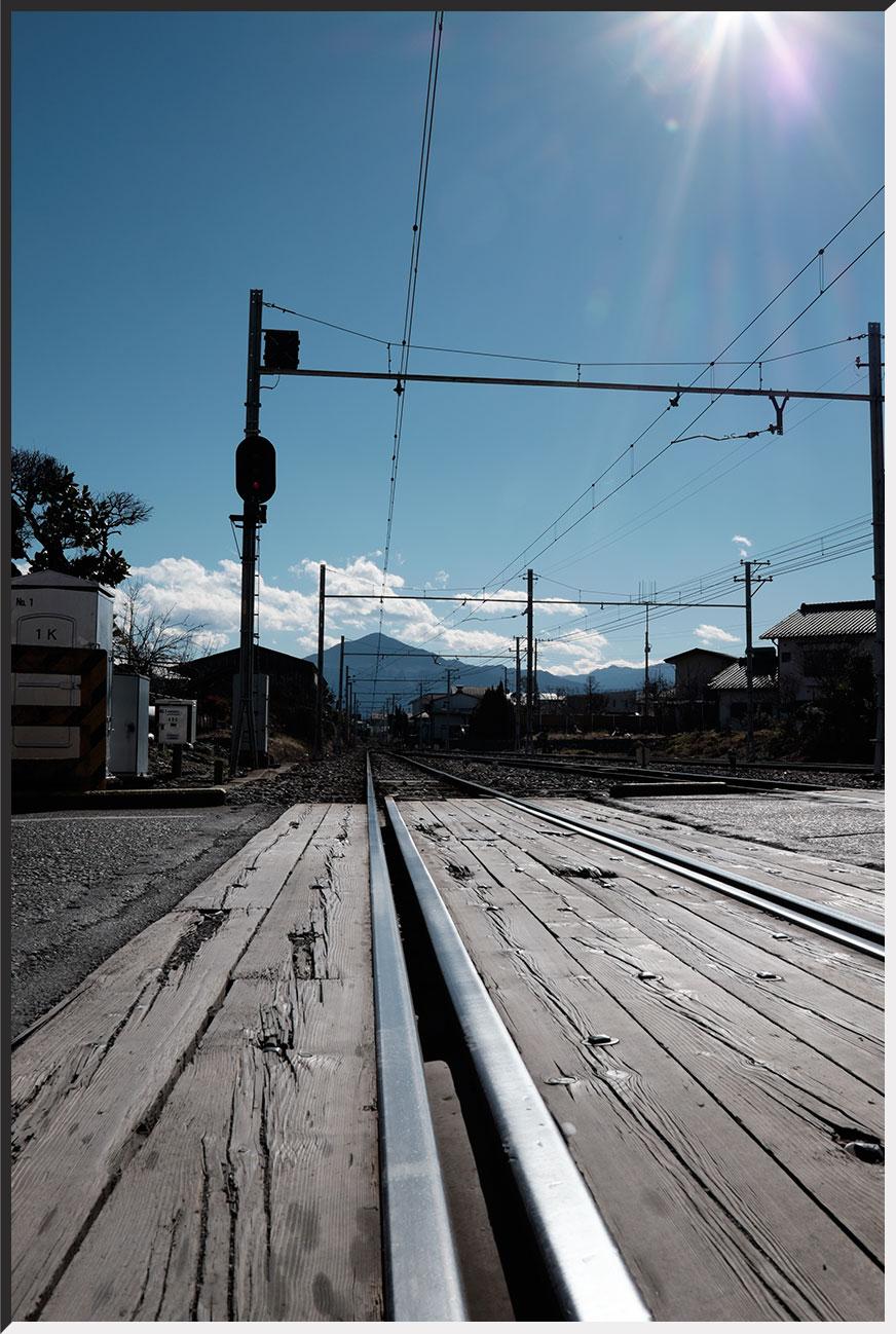 yoshimiya_150110_06.jpg